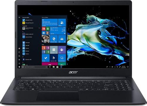 Acer Extensa EX215-31 Laptop (Intel Pentium N5030/ 4GB/ 1TB HDD/ Win10)