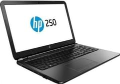 HP 250 G4 (T3Z05PA) Laptop (5th Gen Ci3/ 4GB/ 500GB/ Win10)