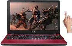 Acer Aspire E5-571 Laptop (4th Gen Ci7/ 4GB/ 500GB/Linux/ 2GB Graph)