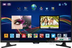 Onida LEO32HIB (32-inch) HD Ready Smart TV