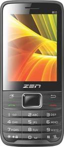 Zen M10