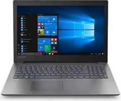Lenovo V130-15IKB Laptop vs Dell Vostro 3581 Laptop