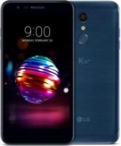 LG K10a (2018)