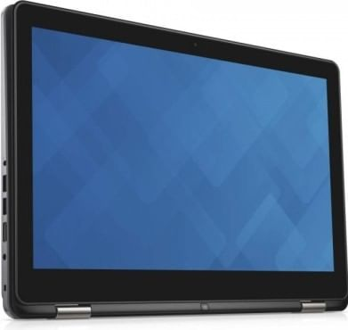 Dell Inspiron 7568 Y564501HIN9 Laptop (6th Gen Intel Ci5 / 8GB/ 500GB/ Win10/ Touch)
