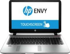 HP Envy 15-k204tx (K8U30PA) Notebook (5th Gen Ci7/ 8GB/ 1TB/ Win8.1/ 4GB Graph/ Touch)