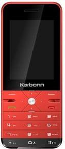 Karbonn Kphone 9
