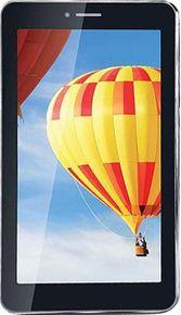 iBall Slide 3G Q45 (1GB RAM+8GB)