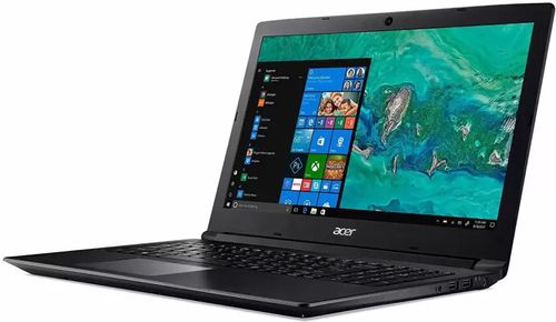 Acer Aspire A315-31 Laptop