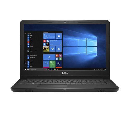 Dell Inspiron 3567 Notebook (7th Gen Ci3/ 8GB/ 1TB/ Win10)
