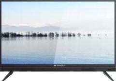 Sansui JSK40LSFHD 40-inch Full HD Smart LED TV