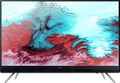 Samsung 49K5300 (49inch) 123cm Full HD LED Smart TV