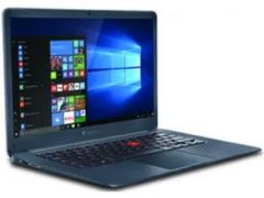 iBall Netizen Laptop (Celeron Dual Core/ 4GB/ 64GB/ Win10)