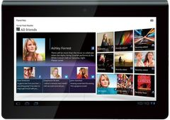 Sony Tablet S WiFi (32GB)