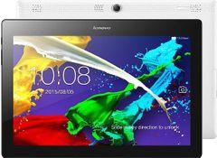 Lenovo Tab 2 A10-70 Tablet (4G+WiFi+16GB)