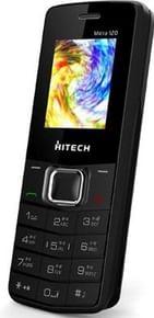 Hitech Micra 120