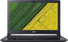 Acer Aspire 5 A515-51G Laptop (8th Gen Ci5/ 8GB/ 1TB/ Linux/ 2GB Graph)