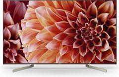 Sony KD-65X9000F (65-inch) 4K LED Smart TV
