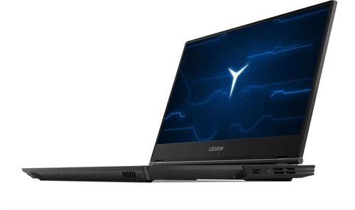 Lenovo Legion Y7000 81V4000LIN Gamimg Laptop (9th Gen Core i5/ 8GB/ 1TB 256GB SSD/ Win10/ 3GB Graph)