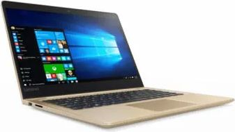 Lenovo IdeaPad 710s (80VQ009TIN) Laptop (7th Gen Core i5/ 8GB/ 256GB/ Win10)