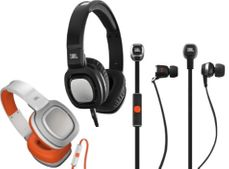 Upto 65% OFF on Speakers and Headphones