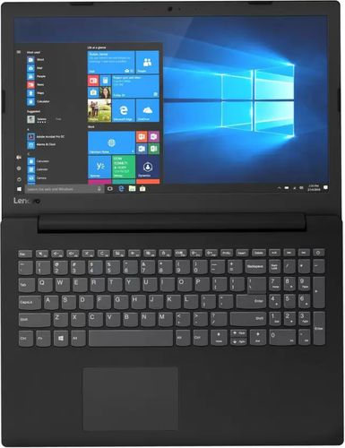 Lenovo V145 81MT001EIH Laptop