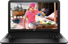 HP 15-ay542tu (1AC81PA) Laptop (6th Gen Ci3/ 4GB/ 1TB/ FreeDOS)