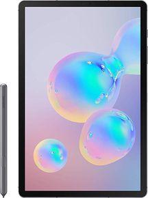 Samsung Galaxy Tab S6 (Wi-Fi Only)