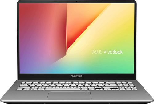 Asus Vivobook S15 S530FN-BQ023T Laptop (8th Gen Core i7/ 8GB/ 1TB 256GB SSD/ Win10/ 2GB Graph)