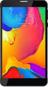 Smartbeats N55 Tablet (WiFi+4G+16GB)