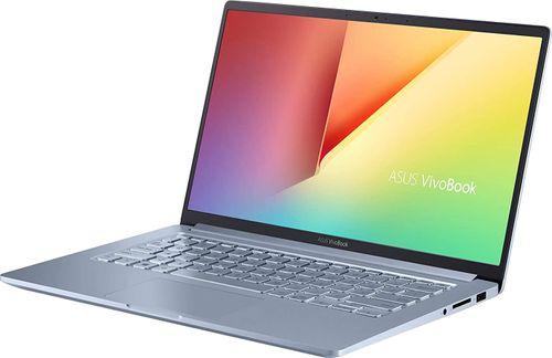 Asus VivoBook 14 P4103FA-EB501 Laptop (10th Gen Core i5/ 8GB/ 512GB SSD/ Win10)