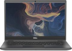 Dell Latitude 3410 Laptop (10th Gen Core i5/ 8GB/ 512GB SSD/ FreeDOS)