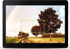 iBall Slide 3G 1035 Q9 (WiFi+3G+16GB)