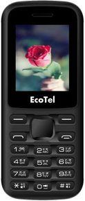 EcoTel E15