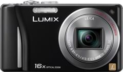 Panasonic Lumix DMC-TZ18 Point & Shoot
