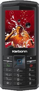 Karbonn K650