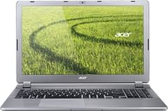 Acer V5-572 (33214G50amm) Laptop (3rd Gen Intel Core i3/4GB/500GB/Intel HD 4000/Win8)