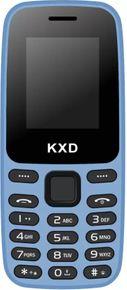 KXD M1