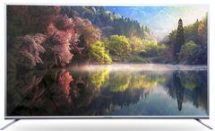 Hyundai HY6585Q4Z26 65-inch Ultra HD 4K Smart LED TV