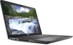 Dell Latitude 5500 Laptop (8th Gen Core i5/ 16GB/ 512GB SSD/ FreeDOS)