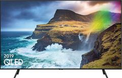 Samsung 65Q70R 65-inch Ultra HD 4K Smart QLED TV