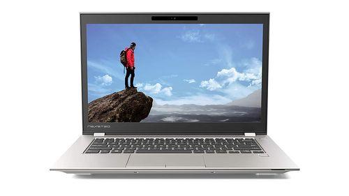 Nexstgo Primus NP14N1IN008P Laptop (8th Gen Ci7/ 16GB/ 512GB SSD/ Win10 Pro)