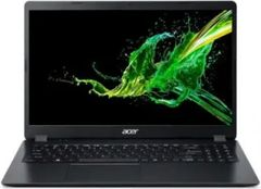Acer Aspire 3 A315-54K-31C4 Laptop vs Acer Aspire 3 A315-54 Laptop