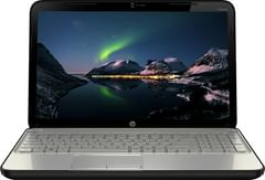HP Pavilion G6-2227TU Laptop (3rd Gen Ci3/ 4GB/ 500GB/ Win8)