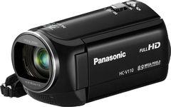 Panasonic HC-V110 Camcorder
