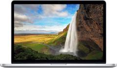 Apple MacBook Pro MJLT2HN/A Notebook (Ci7/ 16GB/ 512GB SSD/ OS X Yosemite/ 2GB Graph/ Retina Display)