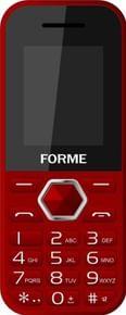 Forme K05
