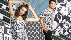 Flat 40% OFF: Koovs Summer Collection For Men & Women