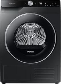 Samsung DV90T6240L 9.0Kg Fully Automatic Dryer Washing Machine