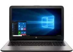 HP 15-bg002AU Notebook (APU Quad Core A8/ 4GB/ 1TB/ Win10)