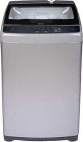 Haier HWM65-707E 6.5 kg Fully Automatic Top Load Washing Machine